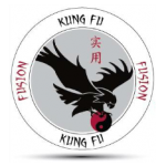 image of Fusion Kung Fu Norwich logo