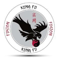 Fusion Kung Fu