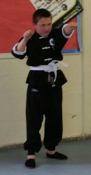 fusion-kung-fu-norwich-kids-19