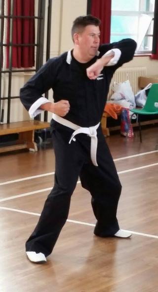 fusion-kung-fu-norwich-adults-4