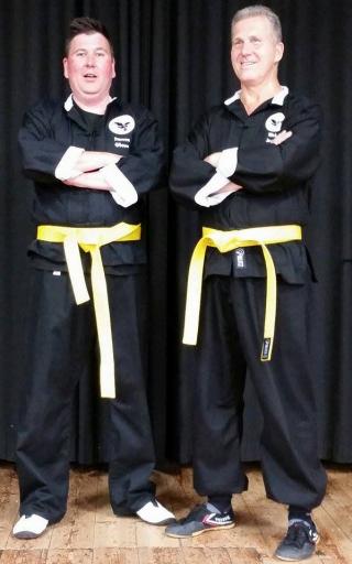 fusion-kung-fu-norwich-adults-22
