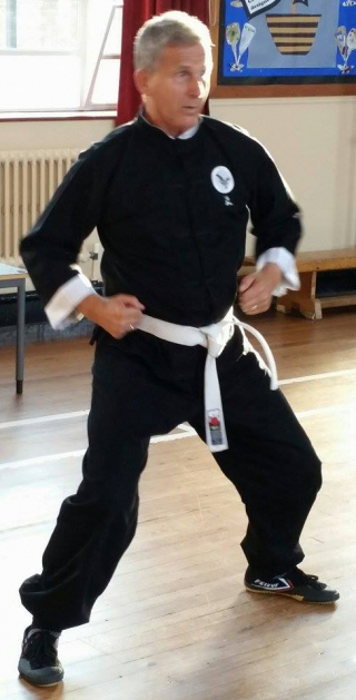 fusion-kung-fu-norwich-adults-3