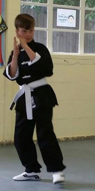fusion-kung-fu-norwich-kids-9