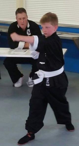 fusion-kung-fu-norwich-kids-20