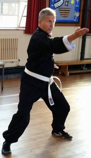 fusion-kung-fu-norwich-adults-2