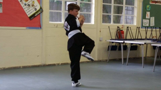 fusion-kung-fu-norwich-kids-6
