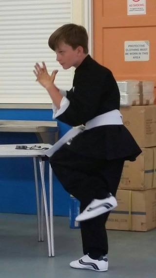 fusion-kung-fu-norwich-kids-5