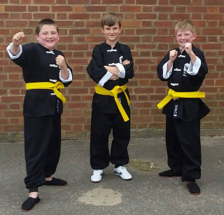 fusion-kung-fu-norwich-kids-1