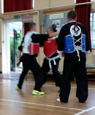 fusion-kung-fu-norwich-adults-11