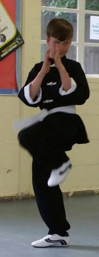 fusion-kung-fu-norwich-kids-12