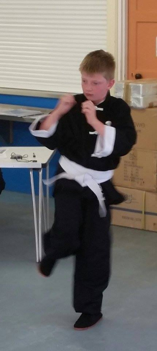 fusion-kung-fu-norwich-kids-21