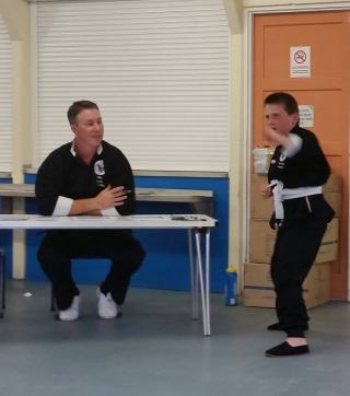 fusion-kung-fu-norwich-kids-15