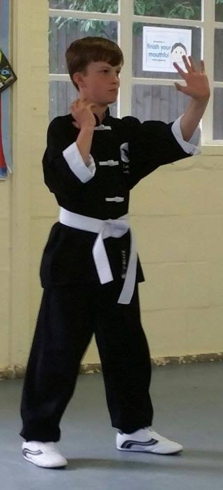 fusion-kung-fu-norwich-kids-13