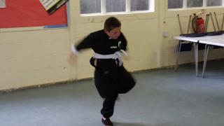 fusion-kung-fu-norwich-kids-18
