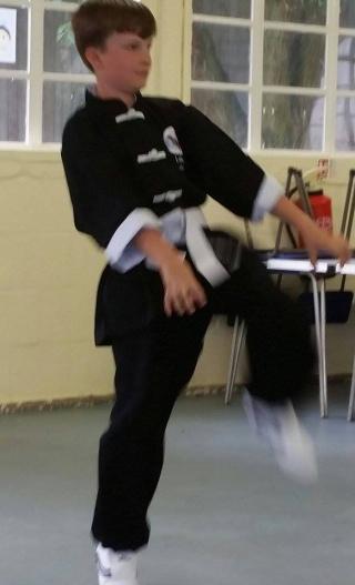fusion-kung-fu-norwich-kids-7